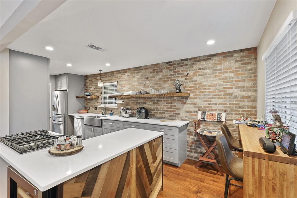 Sold Property | 1347 Acapulco Drive Dallas, Texas 75232 15
