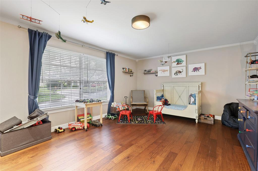 Sold Property | 1347 Acapulco Drive Dallas, Texas 75232 16