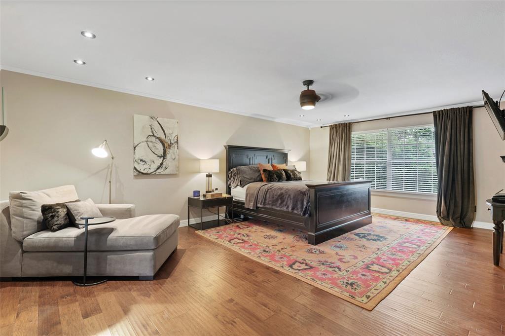 Sold Property | 1347 Acapulco Drive Dallas, Texas 75232 18