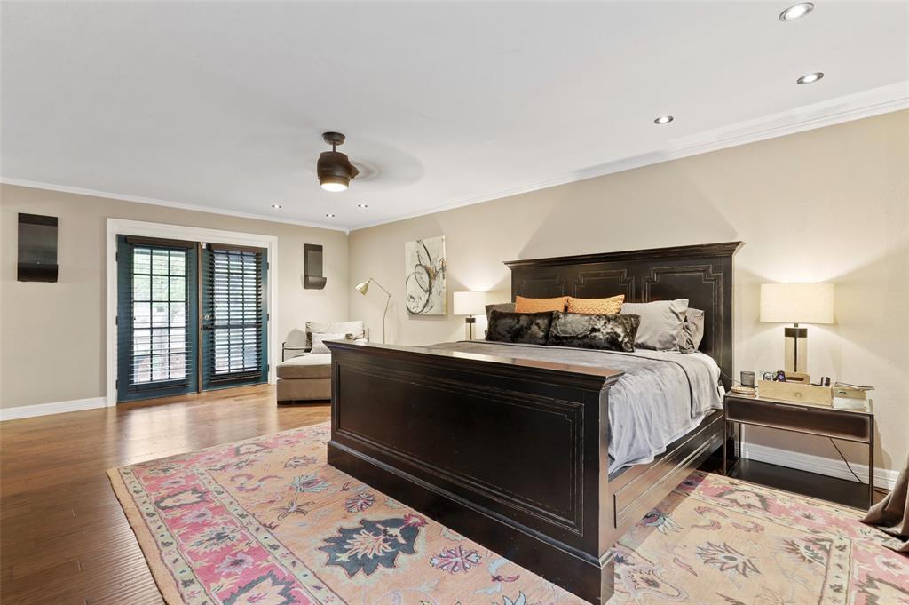 Sold Property | 1347 Acapulco Drive Dallas, Texas 75232 19