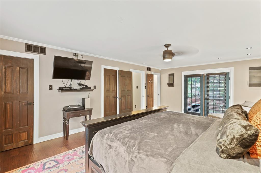 Sold Property | 1347 Acapulco Drive Dallas, Texas 75232 20