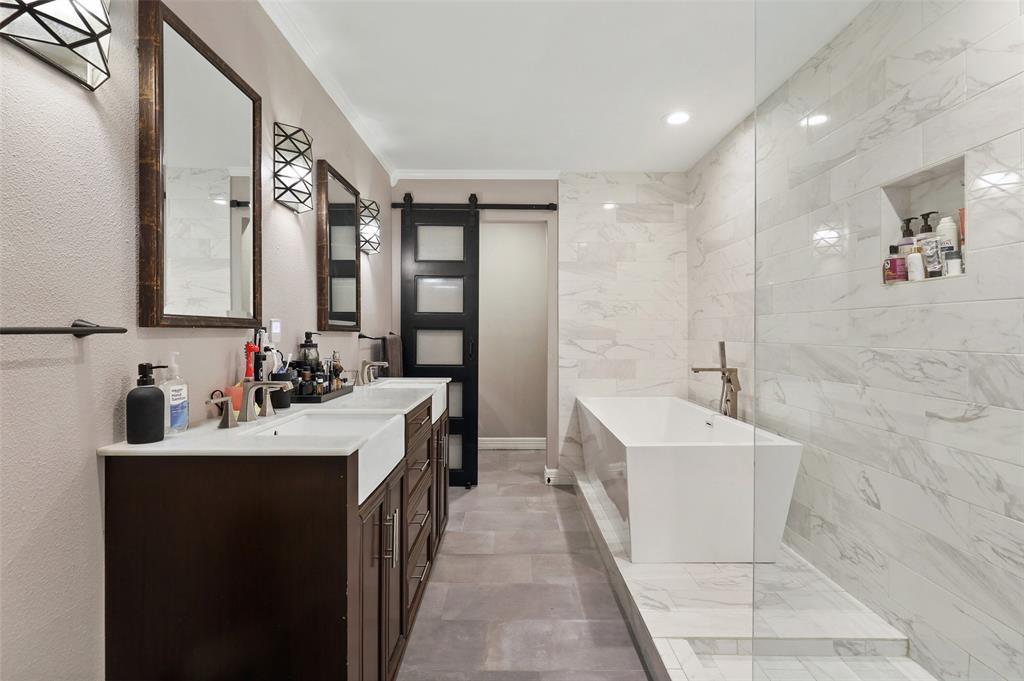 Sold Property | 1347 Acapulco Drive Dallas, Texas 75232 21