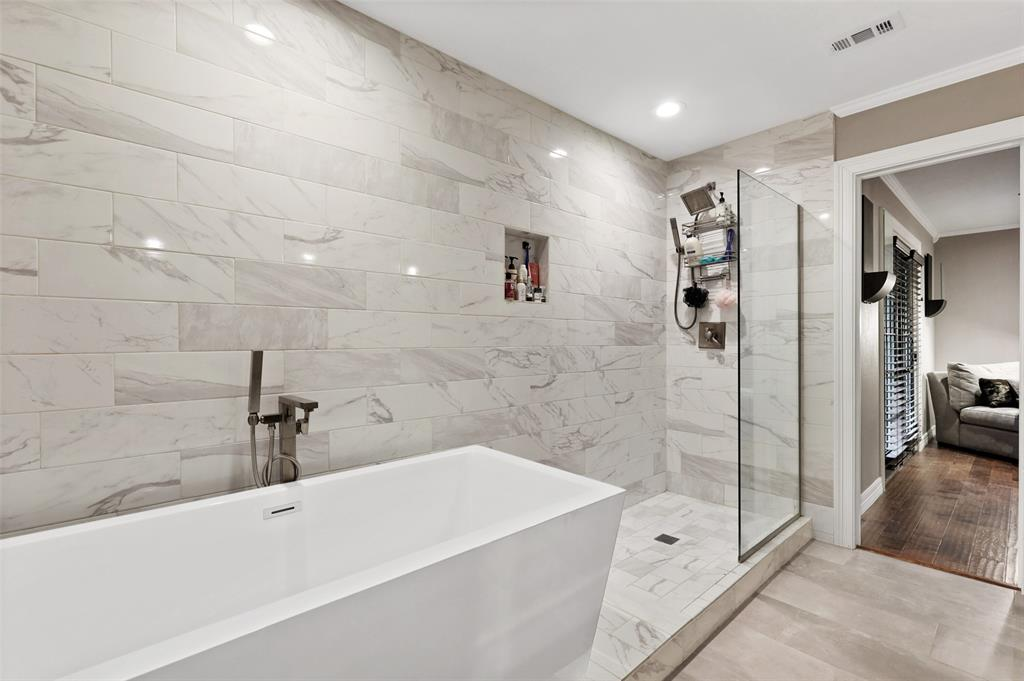 Sold Property | 1347 Acapulco Drive Dallas, Texas 75232 22