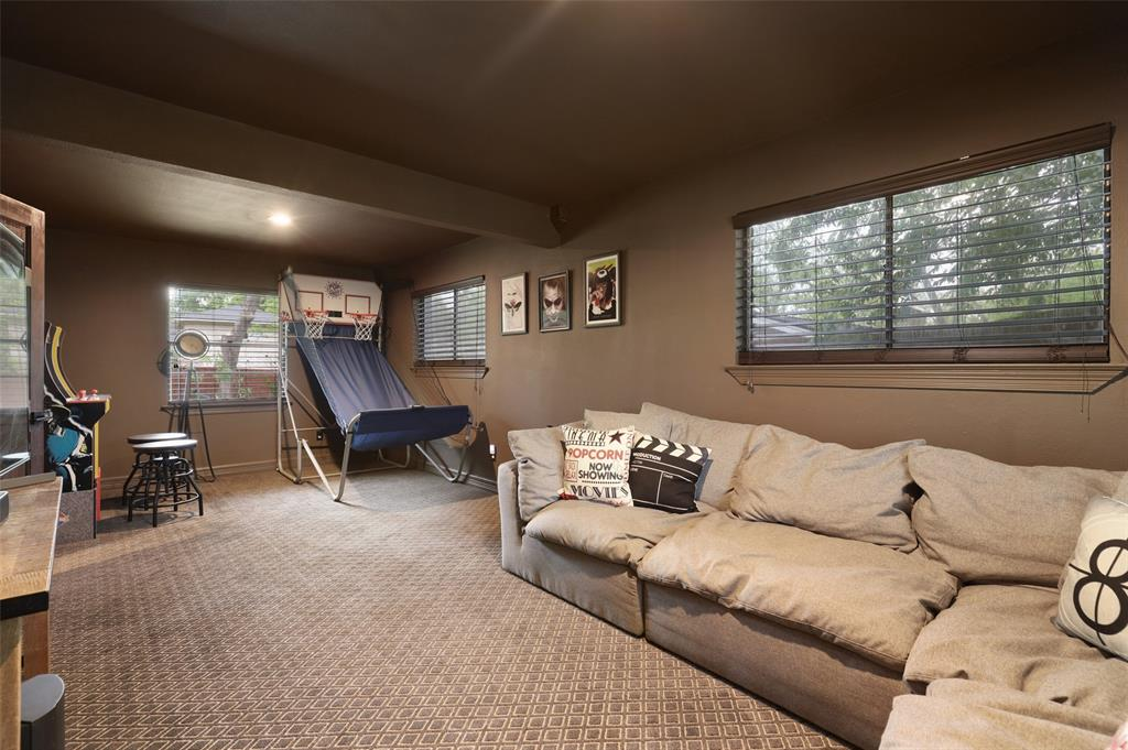 Sold Property | 1347 Acapulco Drive Dallas, Texas 75232 25