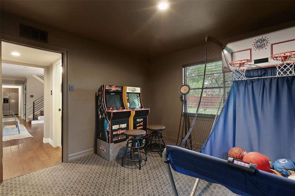 Sold Property | 1347 Acapulco Drive Dallas, Texas 75232 26