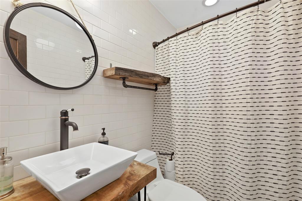 Sold Property | 1347 Acapulco Drive Dallas, Texas 75232 27