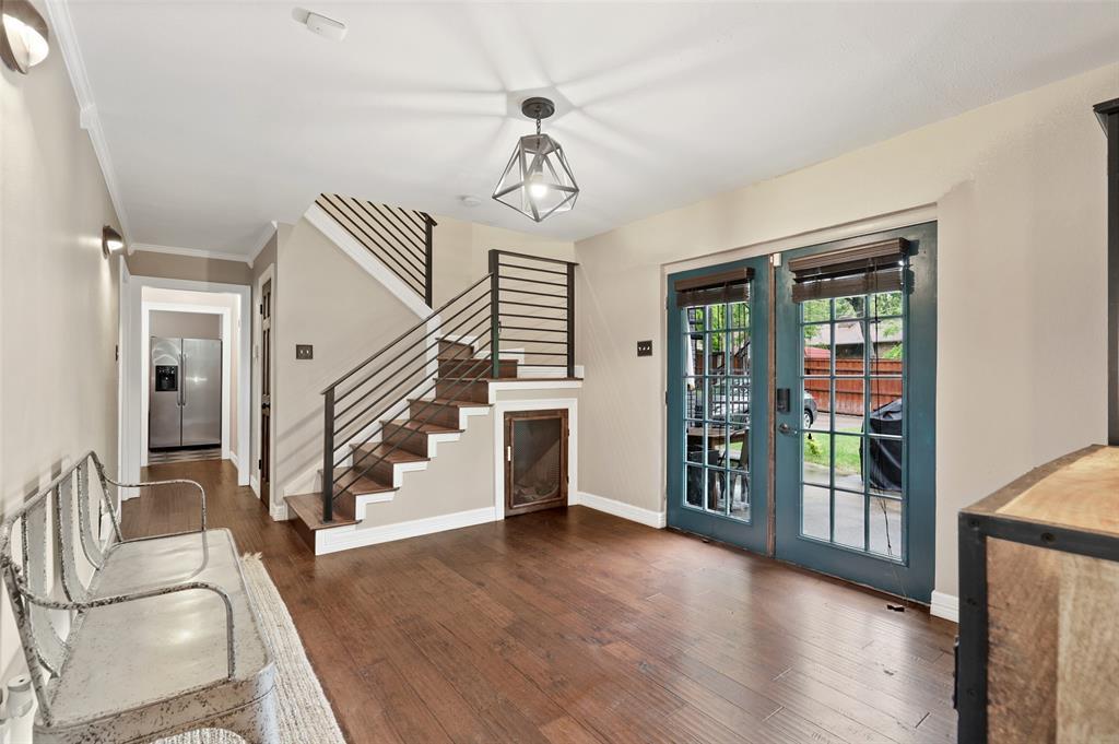 Sold Property | 1347 Acapulco Drive Dallas, Texas 75232 29