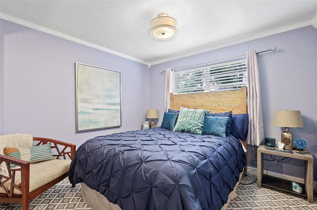 Sold Property | 1347 Acapulco Drive Dallas, Texas 75232 30