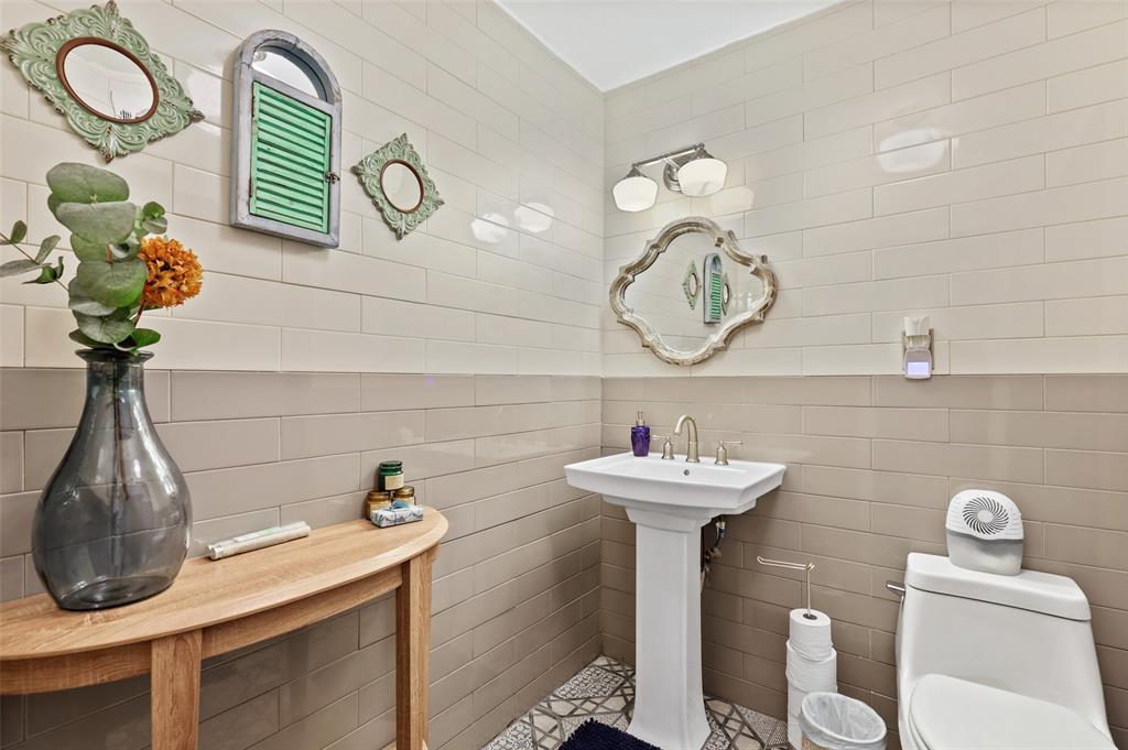 Sold Property | 1347 Acapulco Drive Dallas, Texas 75232 31