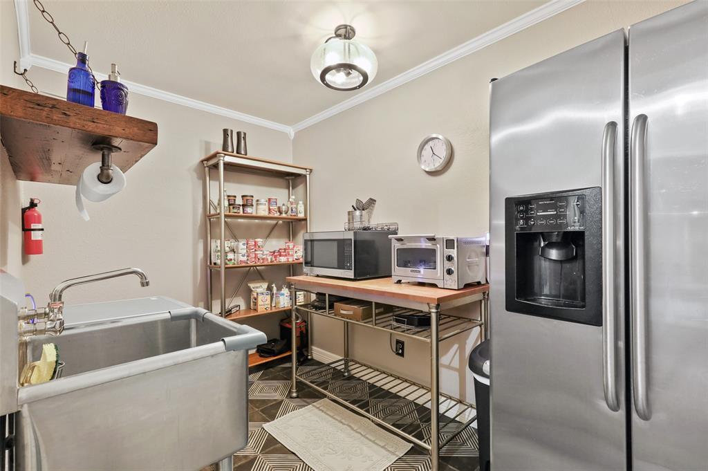 Sold Property | 1347 Acapulco Drive Dallas, Texas 75232 32