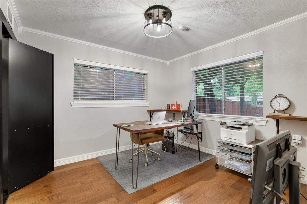 Sold Property | 1347 Acapulco Drive Dallas, Texas 75232 3