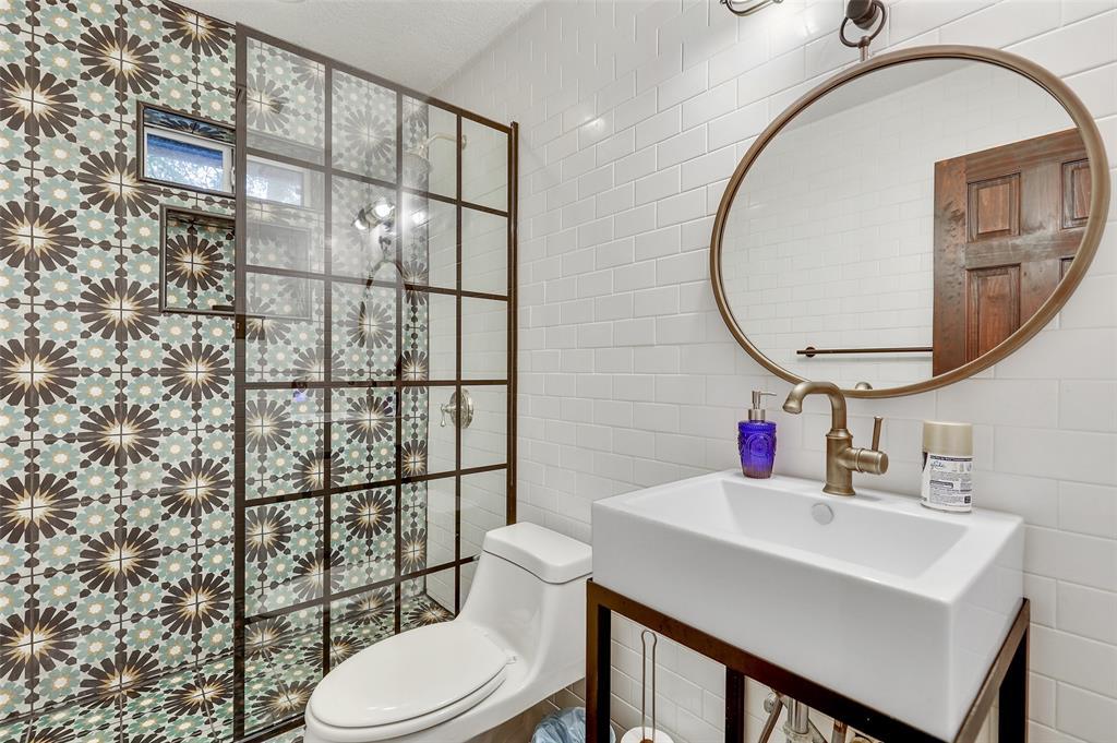 Sold Property | 1347 Acapulco Drive Dallas, Texas 75232 4
