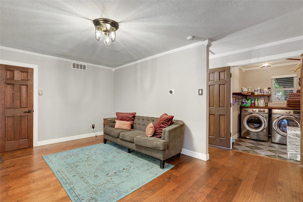 Sold Property | 1347 Acapulco Drive Dallas, Texas 75232 5