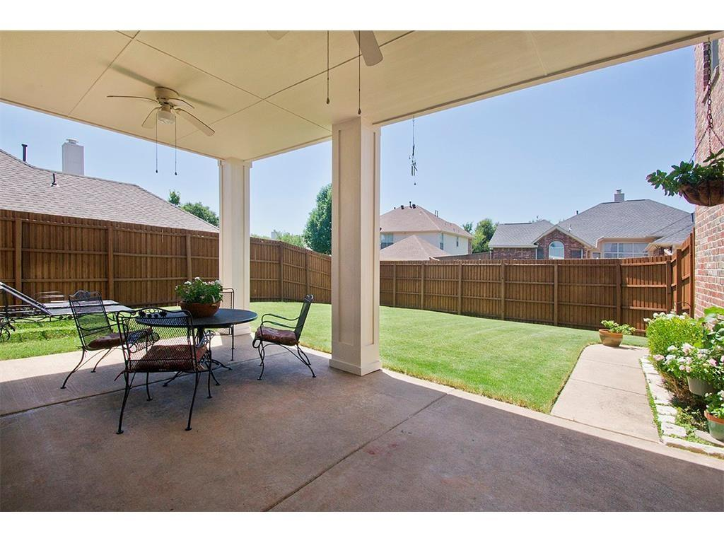 Pending | 2412 Frosted Green Lane Plano, Texas 75025 15