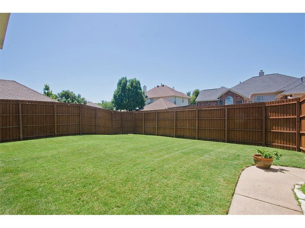 Pending | 2412 Frosted Green Lane Plano, Texas 75025 17