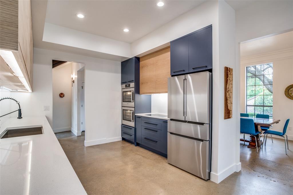 Sold Property | 5901 Deseret Trail Dallas, Texas 75252 9