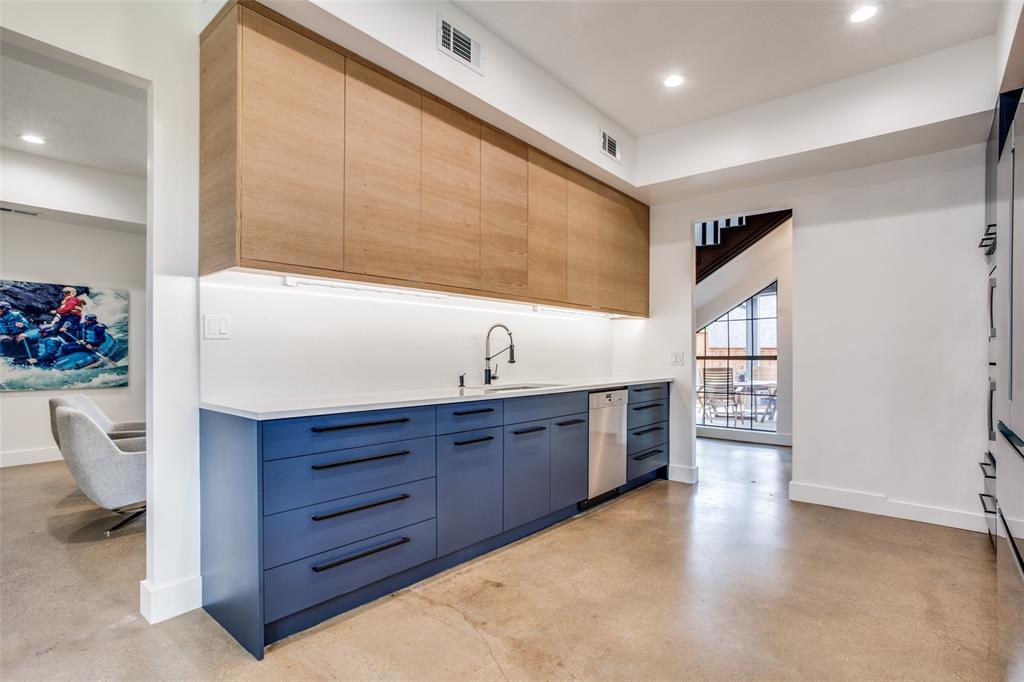 Sold Property | 5901 Deseret Trail Dallas, Texas 75252 10