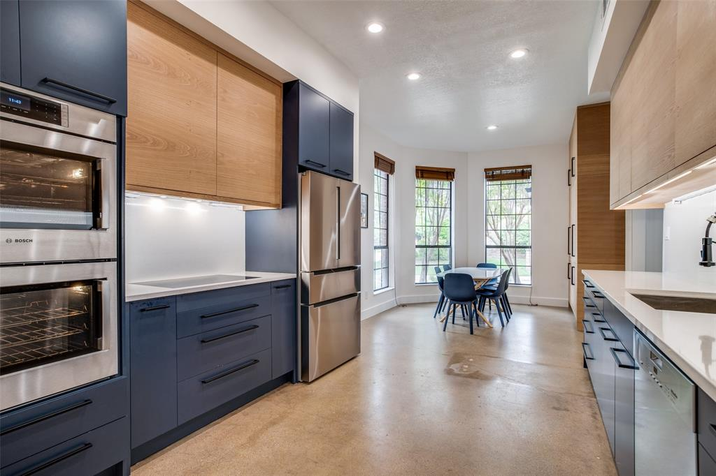 Sold Property | 5901 Deseret Trail Dallas, Texas 75252 11
