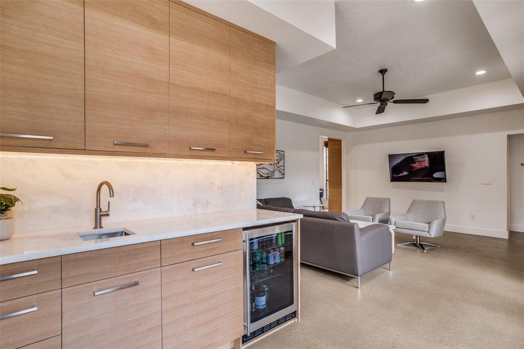 Sold Property | 5901 Deseret Trail Dallas, Texas 75252 14