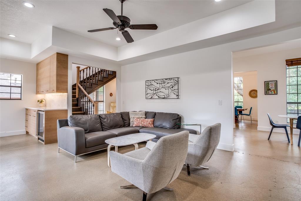 Sold Property | 5901 Deseret Trail Dallas, Texas 75252 15
