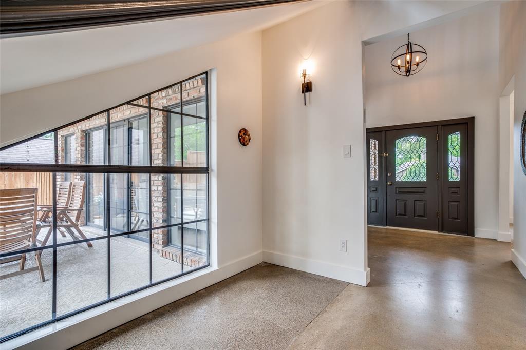Sold Property | 5901 Deseret Trail Dallas, Texas 75252 3