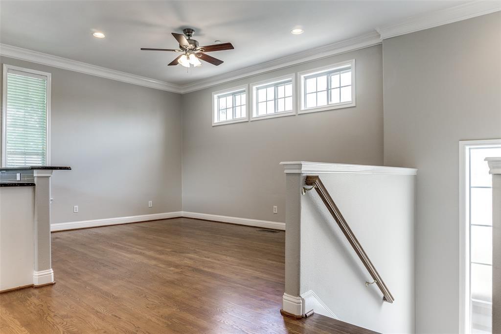 Sold Property | 4144 Travis Street Dallas, Texas 75204 10