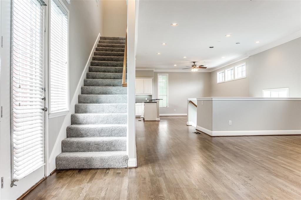 Sold Property | 4144 Travis Street Dallas, Texas 75204 11