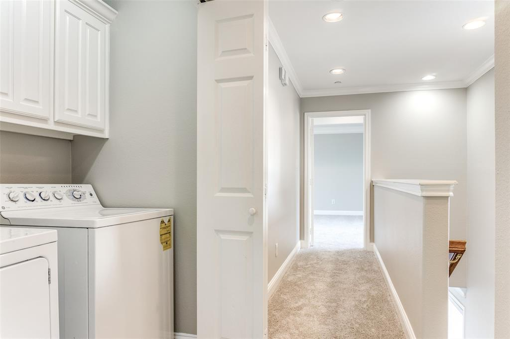 Sold Property | 4144 Travis Street Dallas, Texas 75204 12