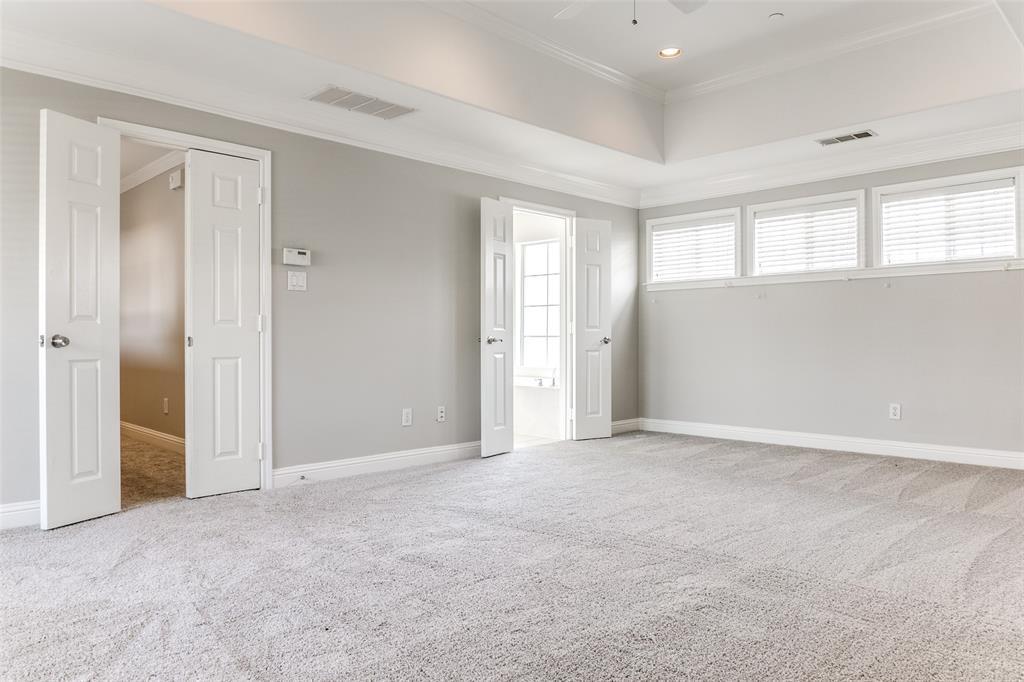Sold Property | 4144 Travis Street Dallas, Texas 75204 13