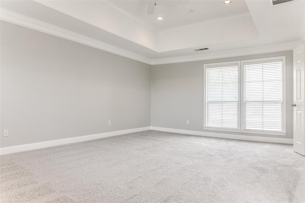 Sold Property | 4144 Travis Street Dallas, Texas 75204 14