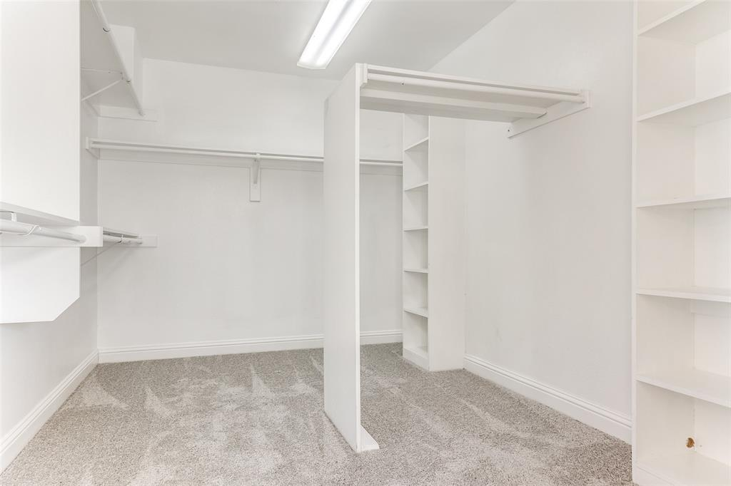 Sold Property | 4144 Travis Street Dallas, Texas 75204 15