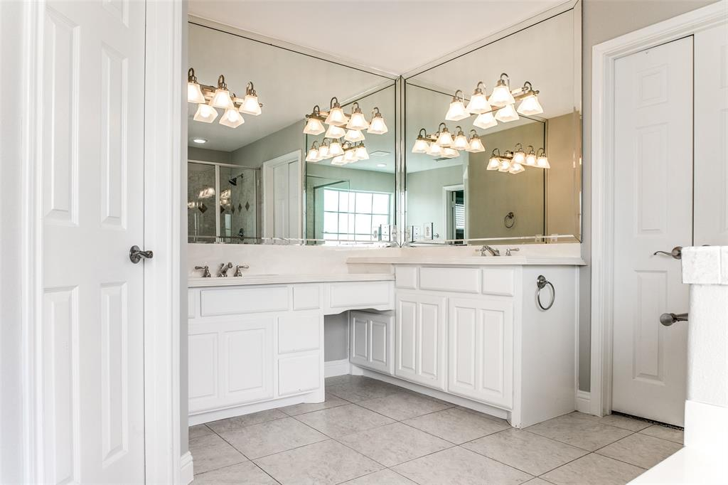 Sold Property | 4144 Travis Street Dallas, Texas 75204 16