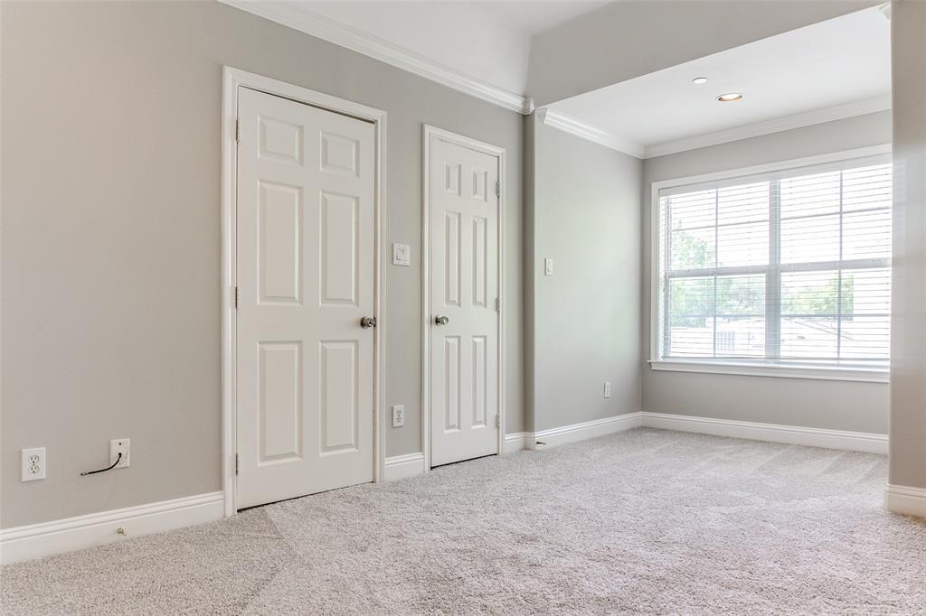 Sold Property | 4144 Travis Street Dallas, Texas 75204 18