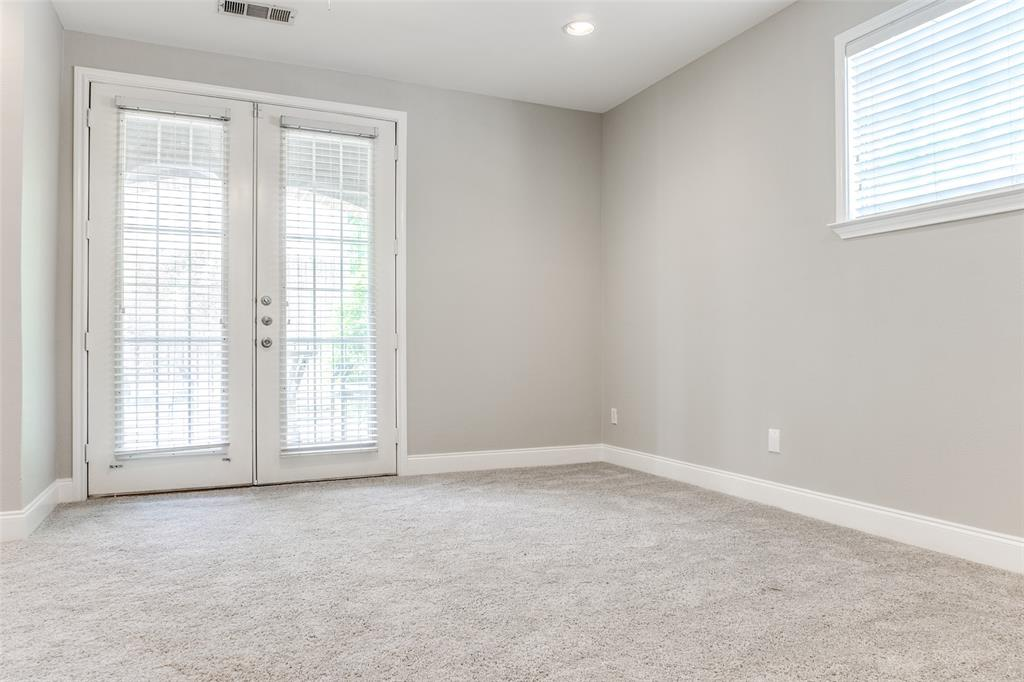 Sold Property | 4144 Travis Street Dallas, Texas 75204 19