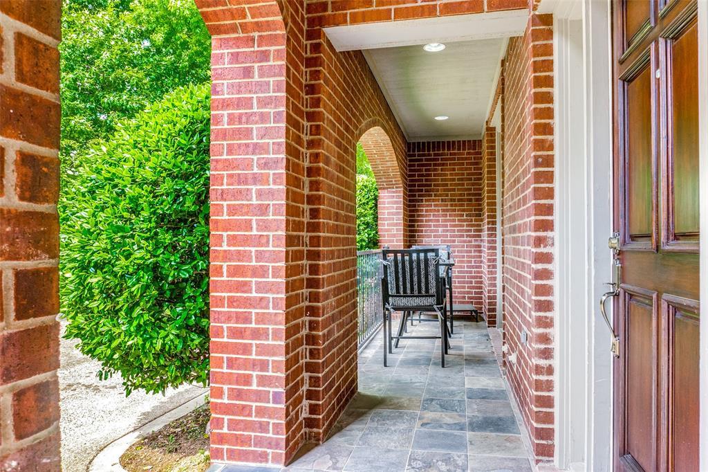 Sold Property | 4144 Travis Street Dallas, Texas 75204 2