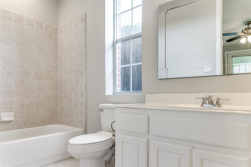 Sold Property | 4144 Travis Street Dallas, Texas 75204 20