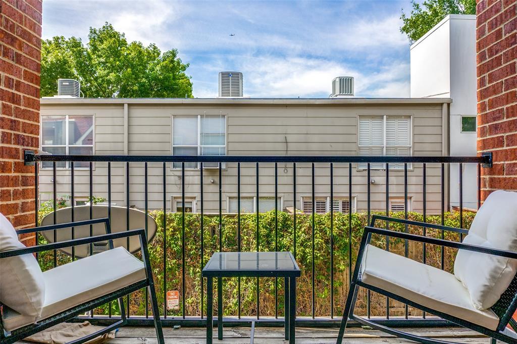Sold Property | 4144 Travis Street Dallas, Texas 75204 21