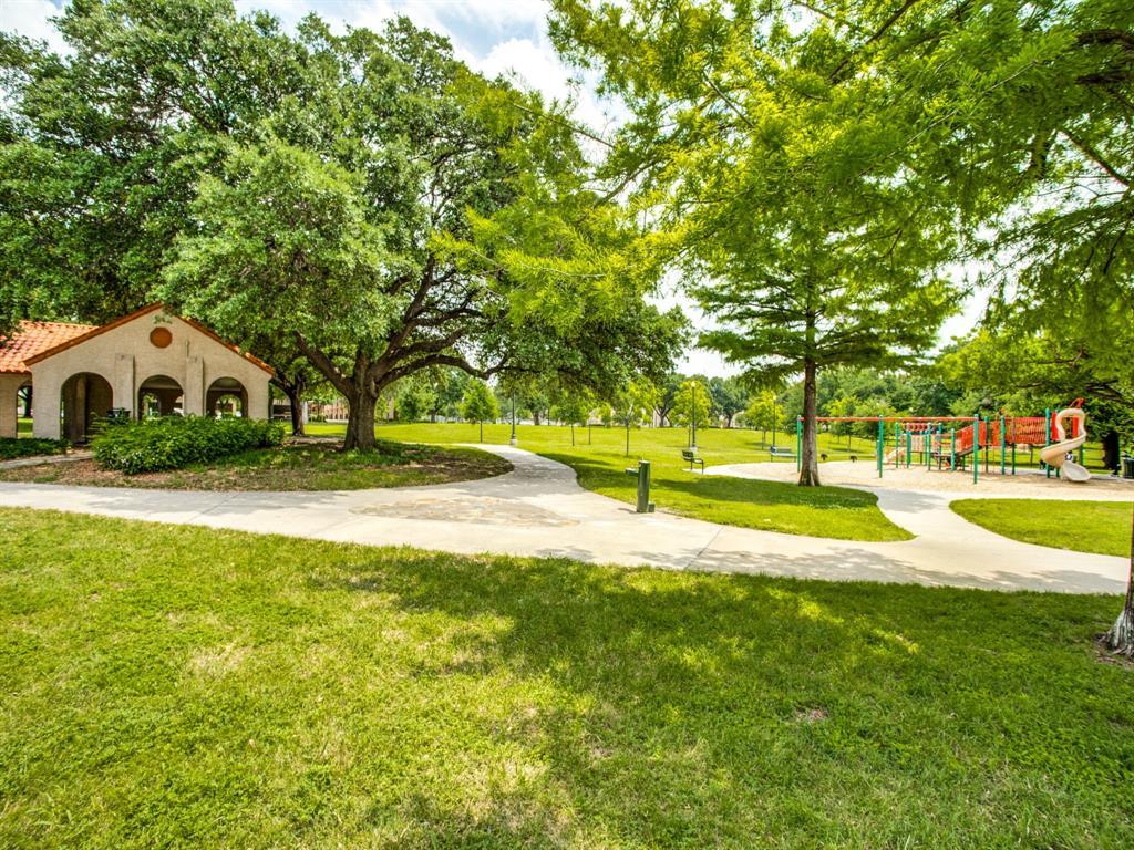 Sold Property | 4144 Travis Street Dallas, Texas 75204 23