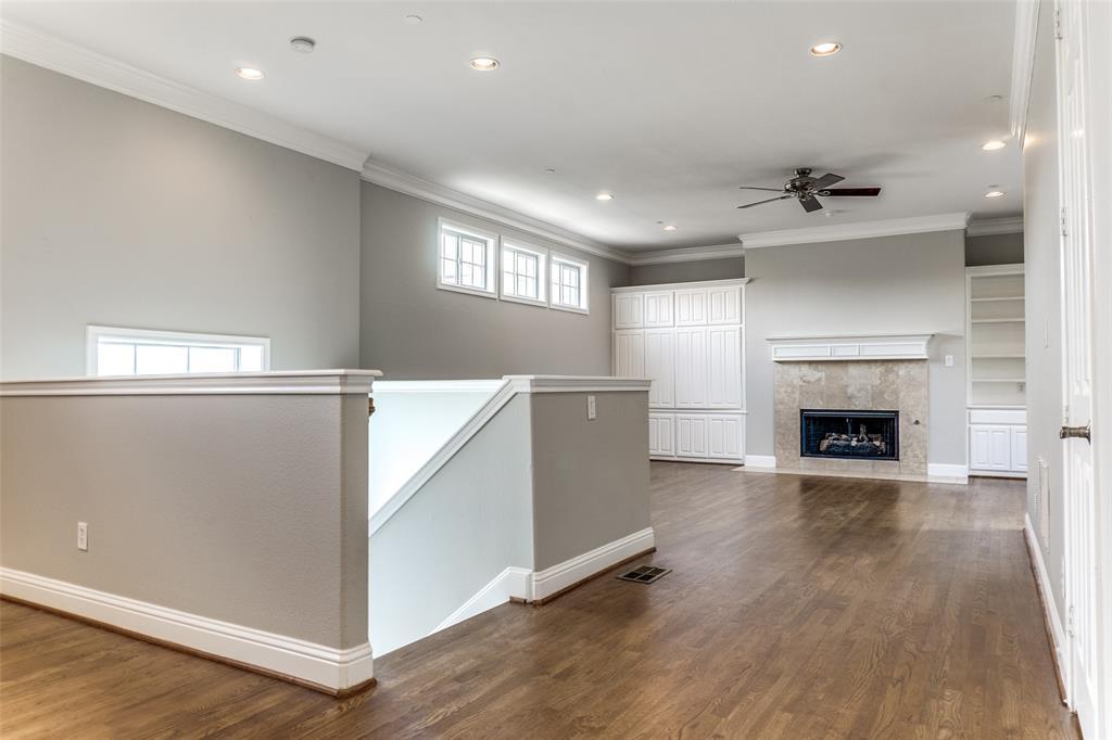 Sold Property | 4144 Travis Street Dallas, Texas 75204 3