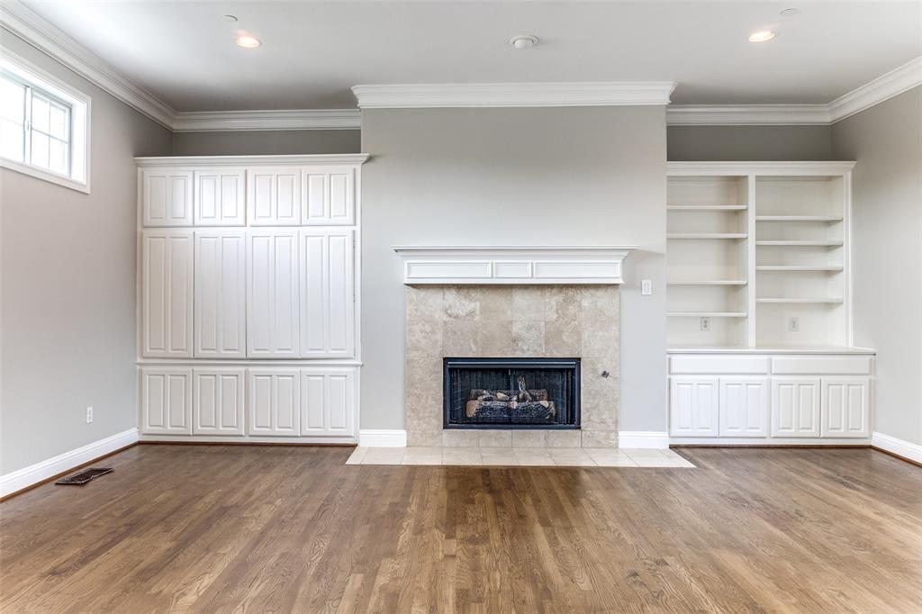 Sold Property | 4144 Travis Street Dallas, Texas 75204 4