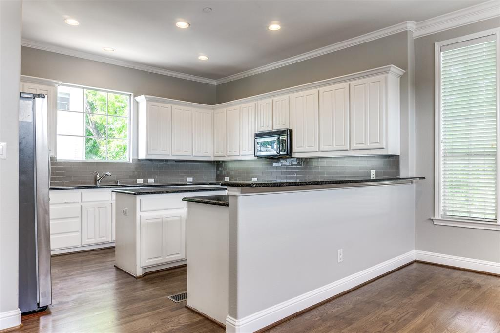 Sold Property | 4144 Travis Street Dallas, Texas 75204 5