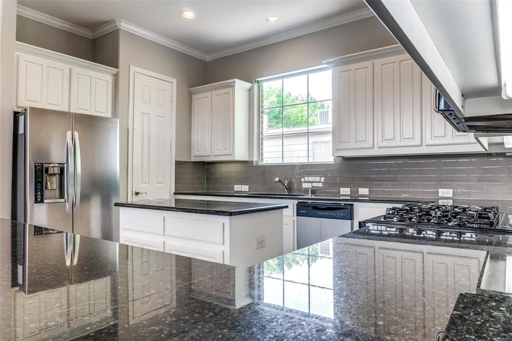 Sold Property | 4144 Travis Street Dallas, Texas 75204 6