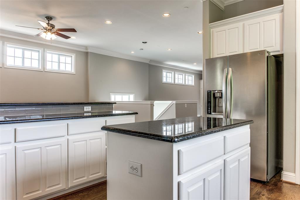 Sold Property | 4144 Travis Street Dallas, Texas 75204 7