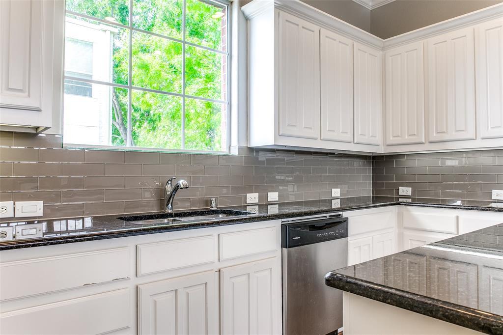 Sold Property | 4144 Travis Street Dallas, Texas 75204 8