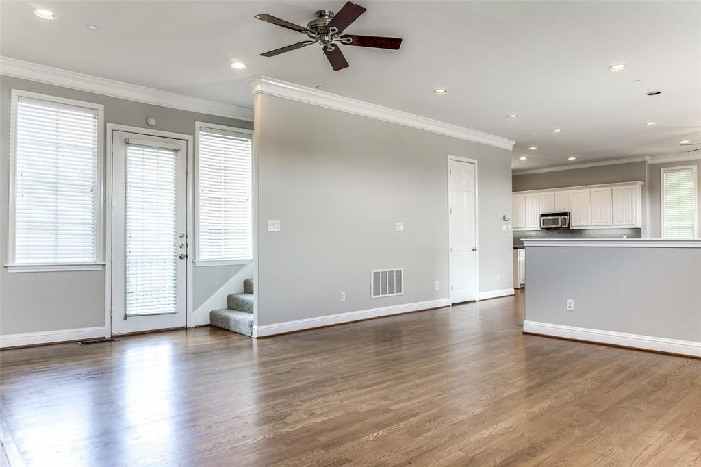 Sold Property | 4144 Travis Street Dallas, Texas 75204 9