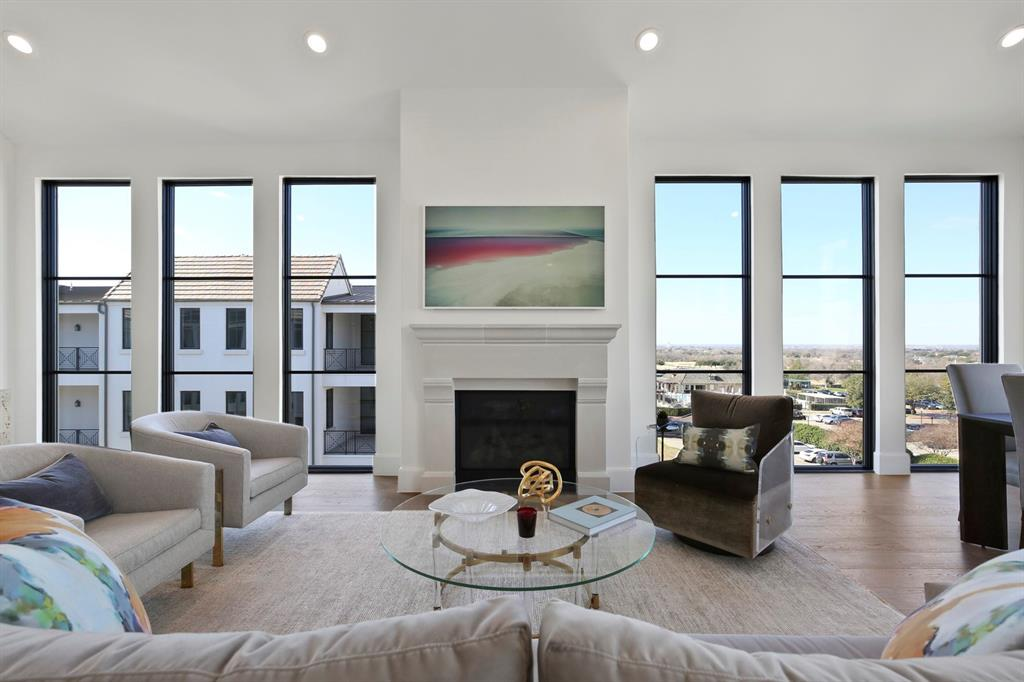 Active | 5270 Town and Country Boulevard #225 Frisco, Texas 75034 11
