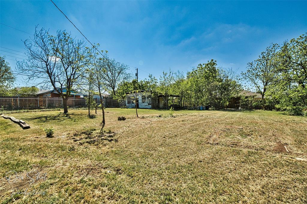 Active Kick Out | 933 Washington Boulevard Abilene, Texas 79601 35