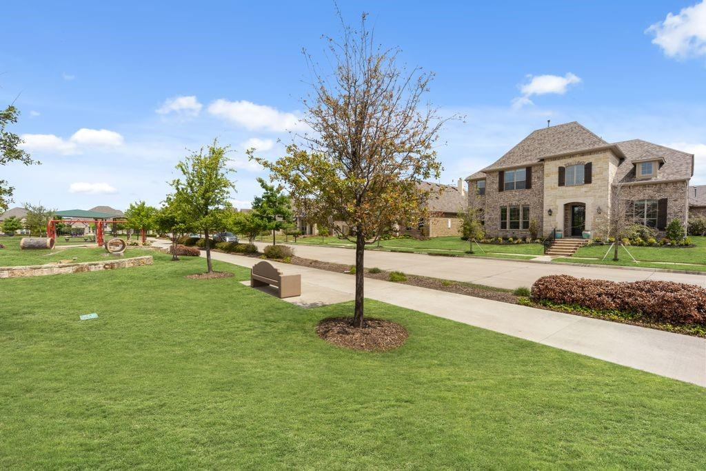 Pending   4215 Pearl Crescent Lane Arlington, Texas 76005 0