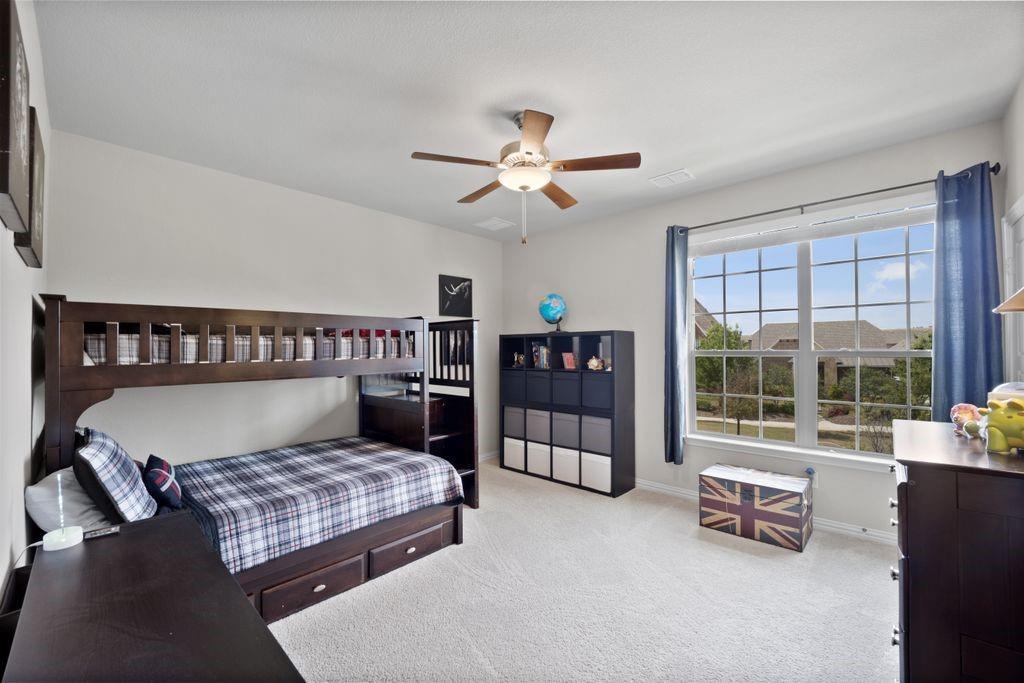 Pending   4215 Pearl Crescent Lane Arlington, Texas 76005 32