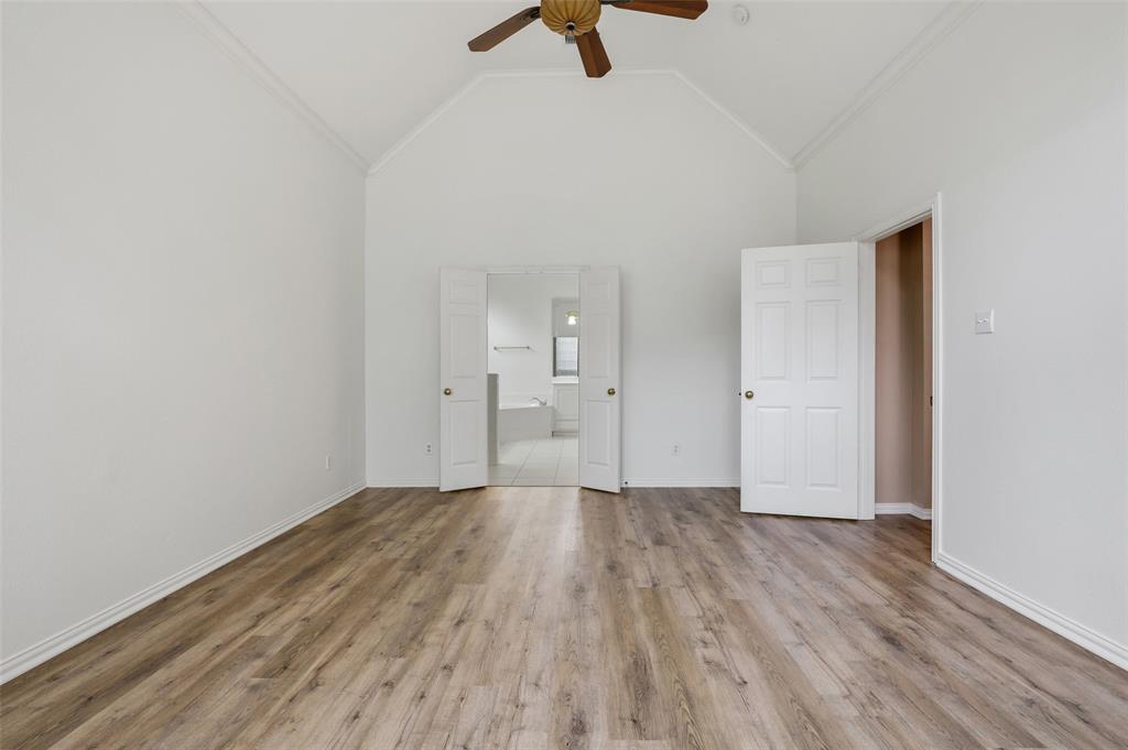Pending | 1426 Westmont Drive Allen, Texas 75013 13